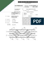 US20110240926A1.pdf