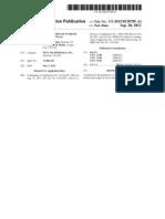 US20120238789A1.pdf