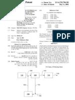 US6732796.pdf
