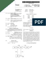US6880635.pdf