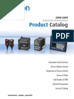 Digital Omron Temperature Controller E5GN-RTC 24VAC\DC Temperature Tool Relay