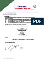 PDF Pewaris Ncr Tsmp