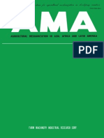 AMA2006_3