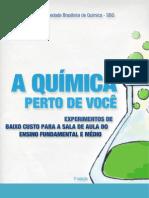 experimentos_aiq