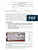 AL. 2.1 Osciloscopioficha1-Som