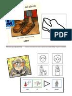 Cuento para hablar Las zapatillas del abuelo.pdf