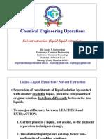 AVP Extraction