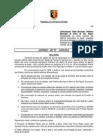 Proc_05119_10_0511910_pmbsmiguel__acs_psf.doc.pdf