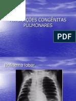 congenito-pulmonar-novo1