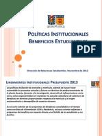 3. Políticas y Presupuestos Beneficios Estudiantiles CC-C.STGO.pdf