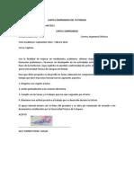 Anexo 1 y Anexo 2 PDF