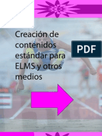 creación de contenidos pdf