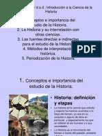 Hist. Universal (2)