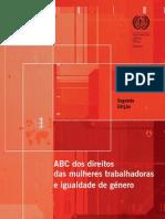 ABC Dos Direitos Das Mulheres_606