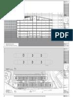 Floor Plan Part2 Submittal5