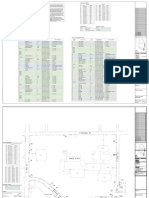Site Plan Submittal5 Part2