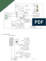 Diagrama SA AKX10
