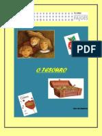 O TESOURO-1