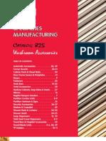 MANUAL-POLYCArbonate sheets pdf | Sheet Metal | Adhesive