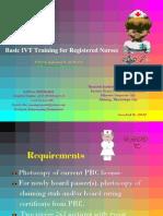 RITM IVT Training for Nurses.pdf