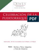 Puertorriqueñidad_portrait(1)