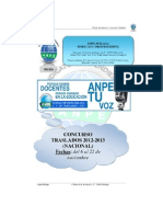 Resumencgt.pdf