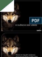 O_silêncio_dos_lobos