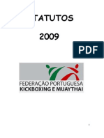 ESTATUTOS_FPKM 2009