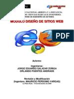 diseno  web.pdf