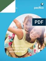 PACIFICO SegurodeSaludTotal