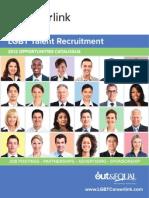 2012 careerlink partnerships catalogue-v4