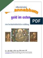SUWANNABHUM printversion