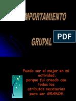 comportamientogrupal-090628162517-phpapp02