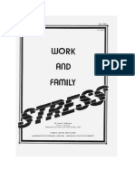 [Anne K Soderman] Work and Family Stress (Extensio(BookFi.org)