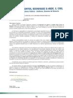 01.3-EEFF AUDITADOS COOPERATIVA