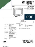 LifeFitness CT 90X 93X 95Xi 95Xe Service Manual