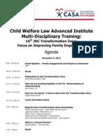 agenda 12 6 2012 cip