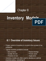 11522_Ch08 - Inventory Revised