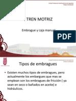 analisis_de_embrague_y_caja_de_cambios.pdf