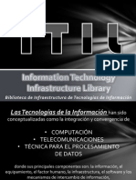 ITIL Expo