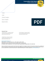 Daily_Agri_Report_Nov_22.pdf