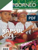 Agroborneo Edisi 7