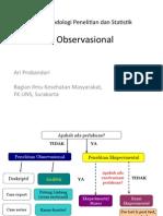 Penelitian_observasional.pdf