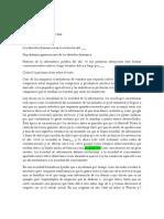 Derecho Informatico 1 Fer2