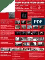 Architettura Prima Per Un Futuro Urbano-3