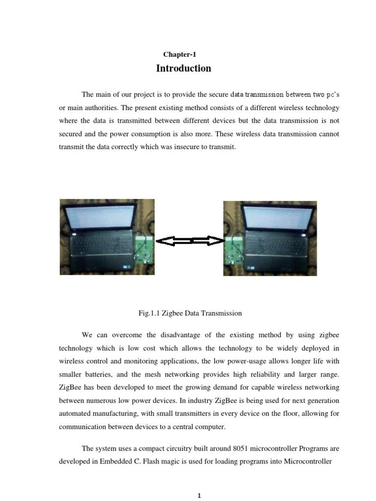 body argumentative essay guidelines pdf