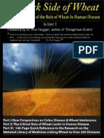 DarkSideWheat.GreenMedInfo.Store.pdf