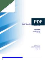 GeoDrive-1.0_SP4_QuickStart