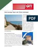 Sonnige-Tage-in-der-Türkei.pdf