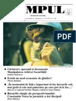 Ro Numar PDF Noiembrie 2012 118